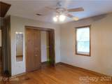 706 Lithia Inn Road - Photo 23