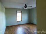 706 Lithia Inn Road - Photo 24