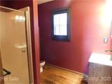 706 Lithia Inn Road - Photo 26