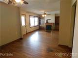 706 Lithia Inn Road - Photo 5