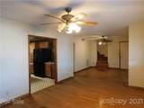 706 Lithia Inn Road - Photo 6