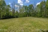 3999 Laurel Park Highway - Photo 46
