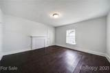 1108 Pamlico Street - Photo 16