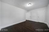 1108 Pamlico Street - Photo 20