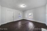 1108 Pamlico Street - Photo 4