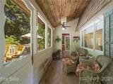9 Cooper Cove - Photo 10