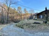 354 G W Whitmire Road - Photo 12