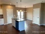 41 Bakers Acres Lane - Photo 10
