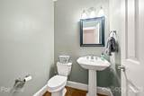 3814 8th Street Place - Photo 24