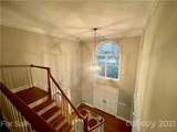 3814 8th Street Place - Photo 25