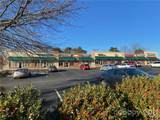 3367 Cloverleaf Parkway - Photo 1
