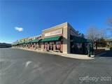 3367 Cloverleaf Parkway - Photo 7