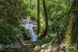 486 Mckenzie Way - Photo 44