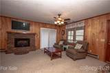 60 Stoney Ridge Loop - Photo 7