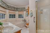 250 White Oak Lane - Photo 18