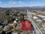 1277 &1287 Hendersonville Road - Photo 1