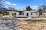 9806 Central Drive - Photo 1