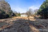 9806 Central Drive - Photo 24