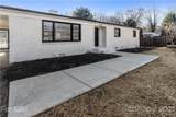 9806 Central Drive - Photo 4