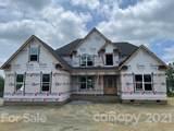 1042 Lakefront Drive - Photo 1
