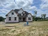 1042 Lakefront Drive - Photo 2