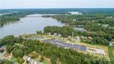 1403 Mt Isle Harbor Drive - Photo 45