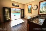 6224 Tan Yard Road - Photo 6