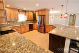 6224 Tan Yard Road - Photo 10