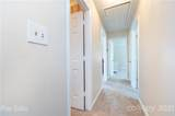 5600 Wintercrest Lane - Photo 27