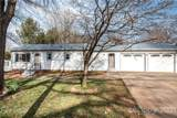 2323 Smith Avenue - Photo 4