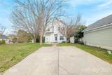 11251 Blue Cedar Lane - Photo 16