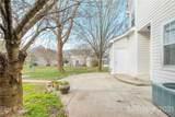 11251 Blue Cedar Lane - Photo 17