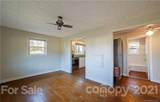 125 Henson Cove Road - Photo 5