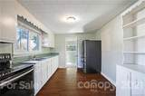 125 Henson Cove Road - Photo 6