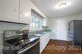 125 Henson Cove Road - Photo 7