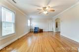 219 Patterson Road - Photo 12