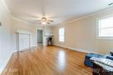 219 Patterson Road - Photo 13
