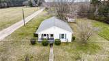 219 Patterson Road - Photo 7