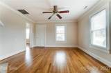 219 Patterson Road - Photo 9