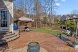 1316 Calfee Court - Photo 33
