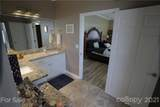 243 Waters Edge Drive - Photo 18
