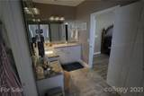 243 Waters Edge Drive - Photo 19