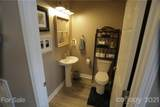 243 Waters Edge Drive - Photo 20