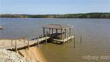 243 Waters Edge Drive - Photo 3