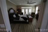243 Waters Edge Drive - Photo 21
