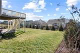 9711 Colts Neck Lane - Photo 42