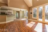 142 Hidden Harbor Road - Photo 12