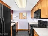 944 Brown Cove Road - Photo 11