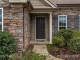 2033 Clover Hill Road - Photo 3