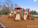 2033 Clover Hill Road - Photo 44